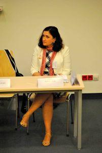 17 Dr Magdalena Sacha
