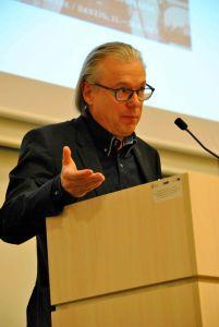 6 Moderacja Prof. Frank-Lothar Kroll. 2jpg