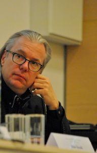 6a Prof. Frank-Lothar Kroll