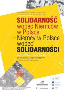 Debata-Gdansk-17-XI-2015-afisz-8.11.15