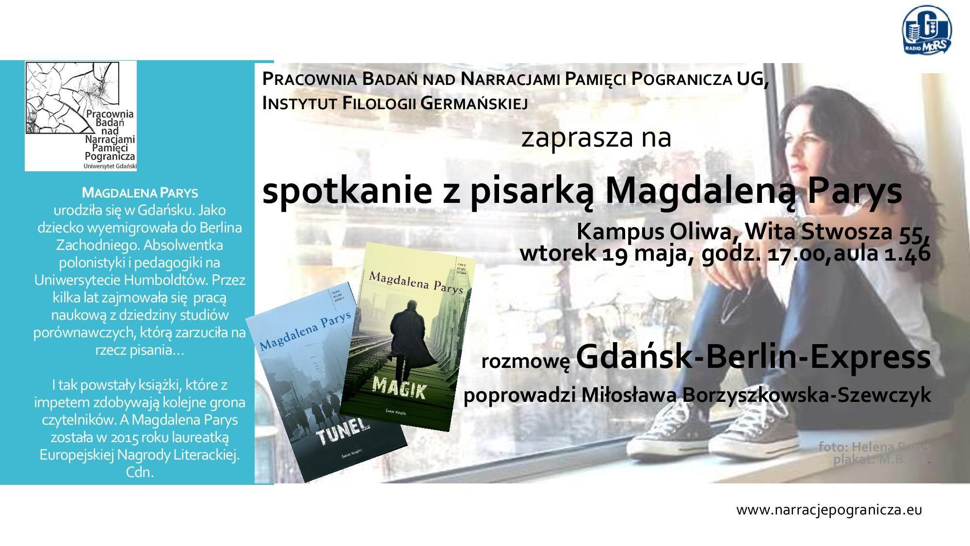 plakat Magdalena Parys 4-page-001