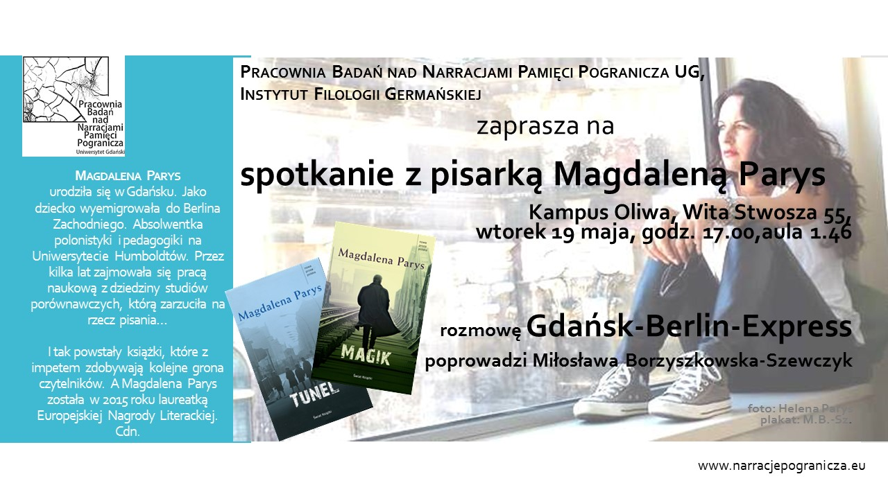 plakat Magdalena Parys 14.5.15 (1)