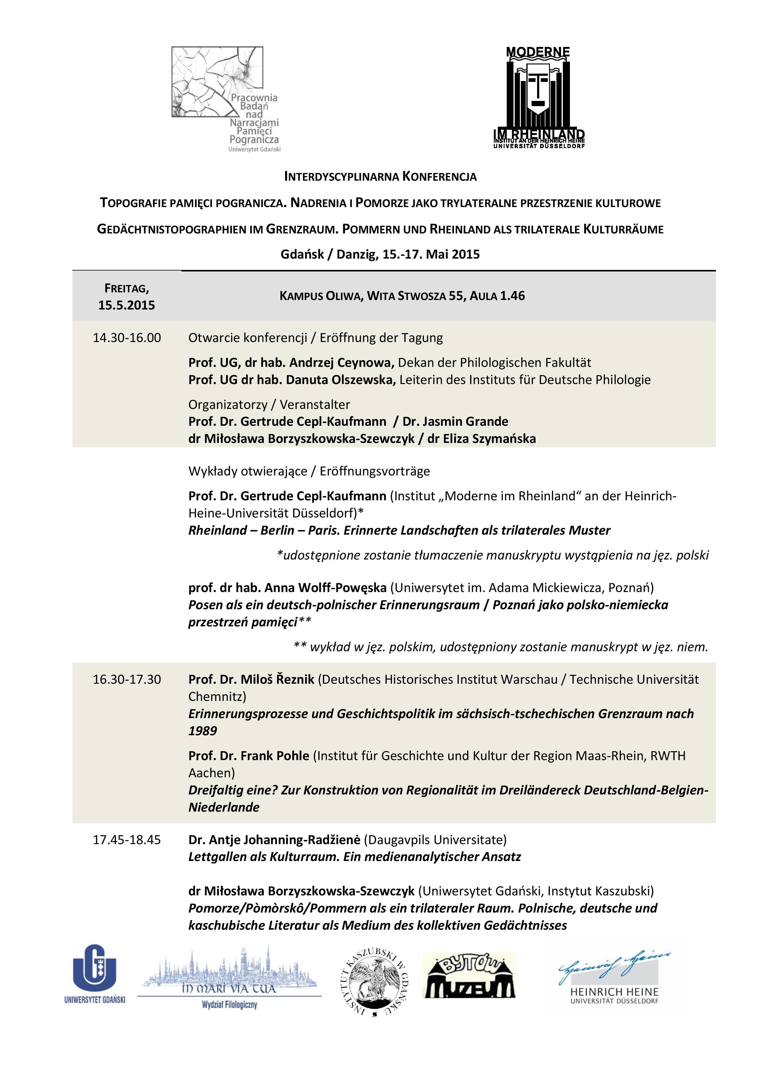 program 6.5.15 www-1-page-001