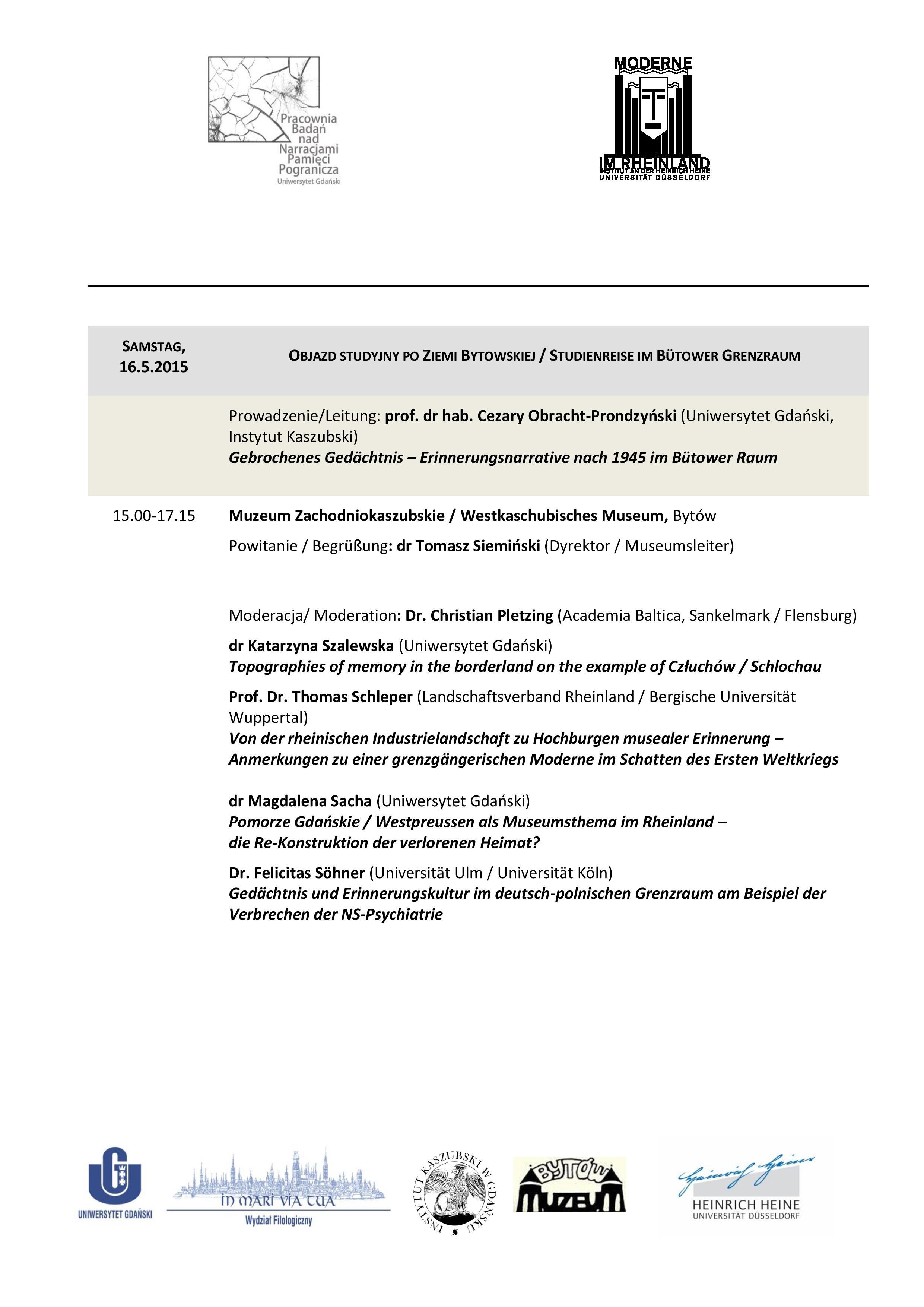 program 6.5.15 www-1-page-002