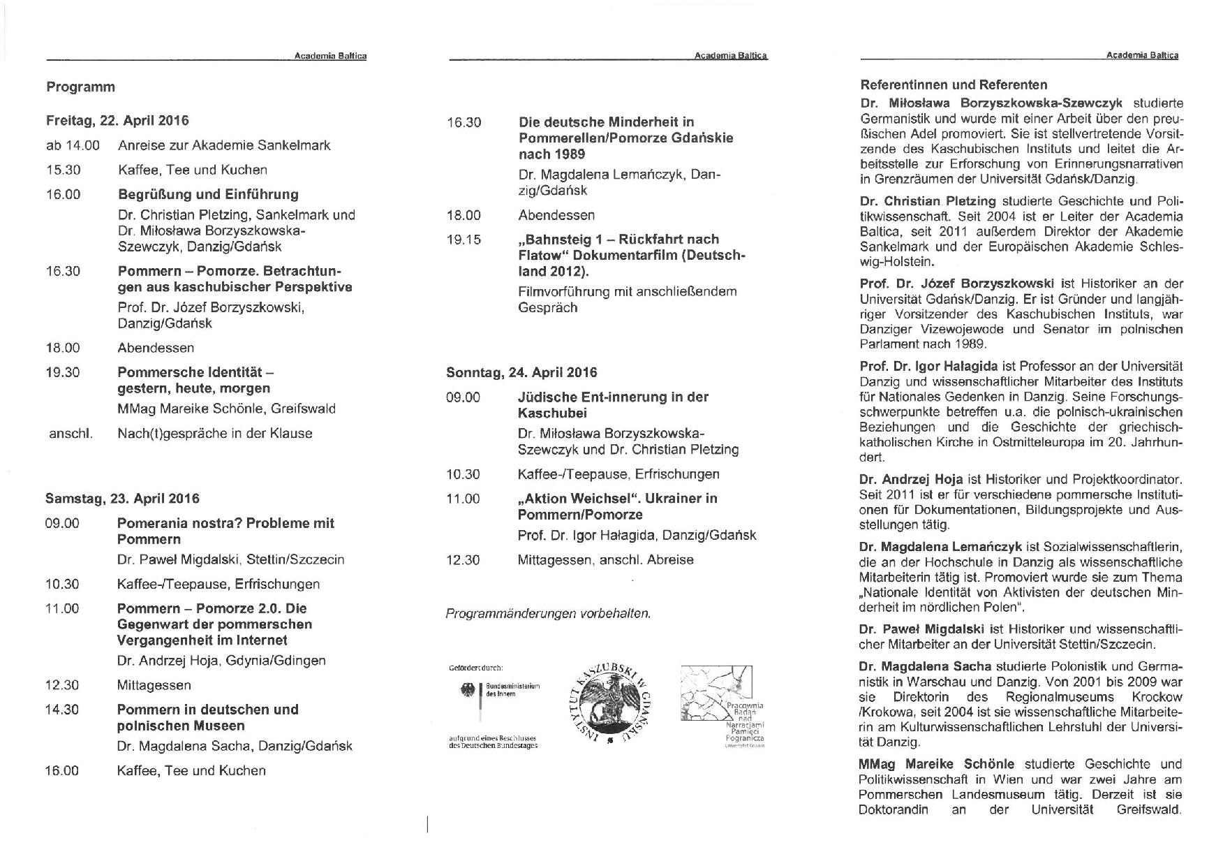 1-16 Programm (3)-page-002