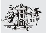 dom wspolpracy