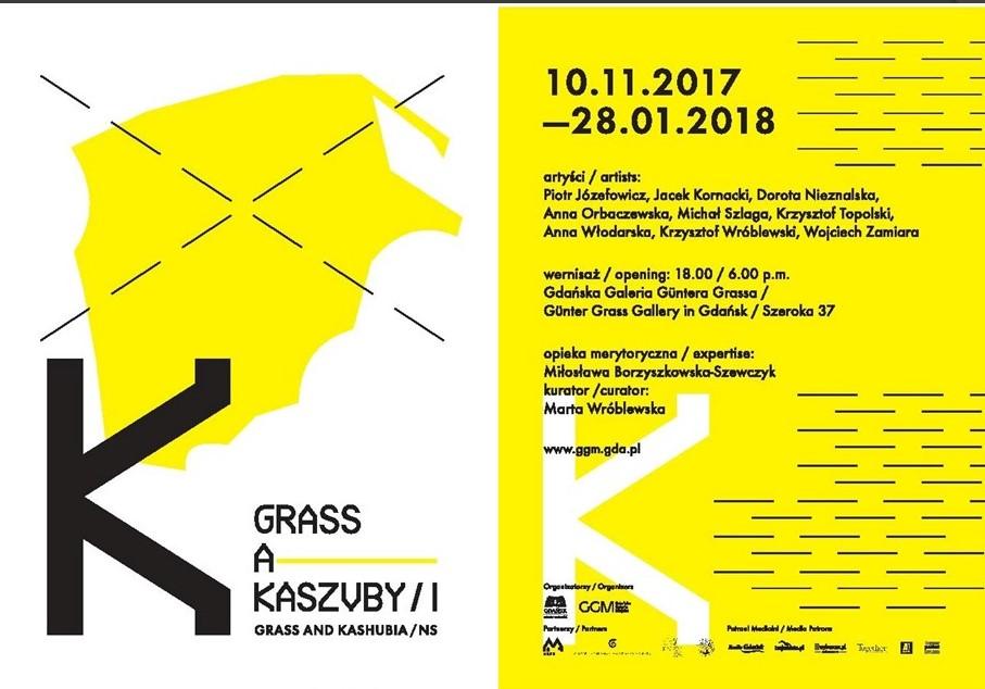 web WF wystawa GRASS a KASZUBYi