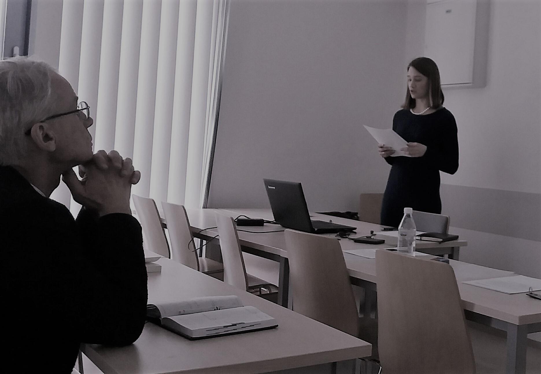 Oliwia Murawska prezentacja projektu 2