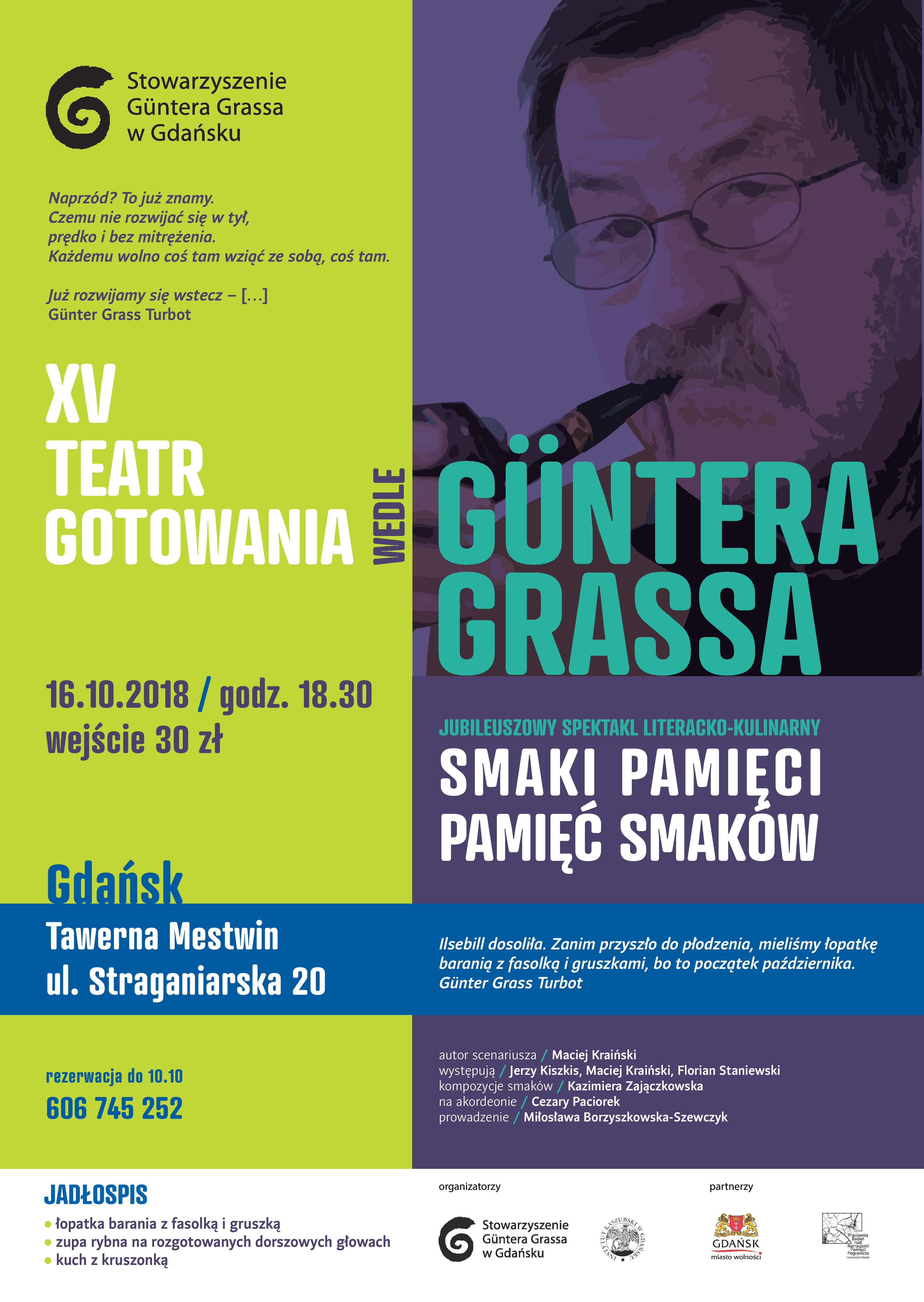 plakat Teatr Gotowania 2018-page-001