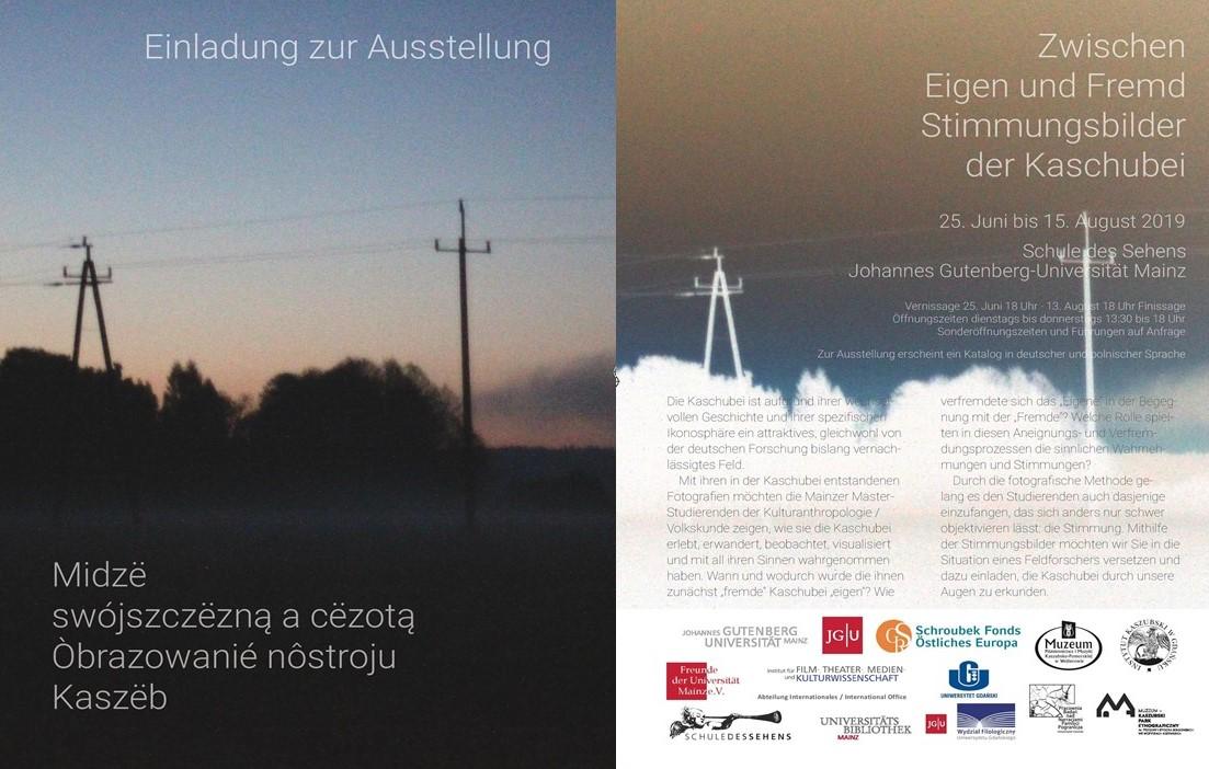 zaproszenie Einladung Mainz 25_6_2019